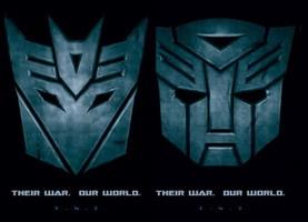 pelicula_transformers_resize.jpg